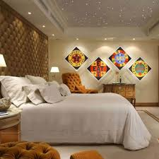 Bedroom Sets Macy S Brilliant Macys Home Furniture Topup News