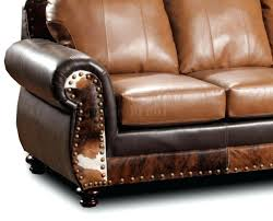 Denver Leather Sofa Saddle Leather Sofa Easton Leather Sectional Cb2 Leather Sofa
