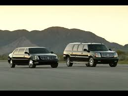 cadillac dts information on cadillac images tractor service and