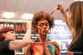 special effects makeup school online cmc makeup school the dallas makeup show makeup schools makeup