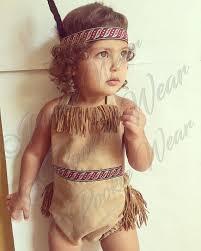 Pocahontas Costume Pocahontas Pocahontas Costume Indian Indian