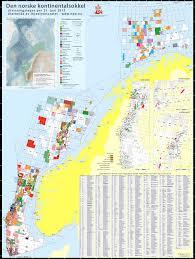 offshore oil jobs on norwegian oil rigs norwegian continental