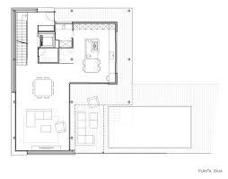 108 best planuri images on pinterest architecture floor plans
