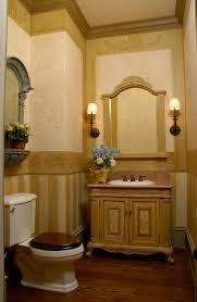 Faux Painting Ideas For Bathroom Colors Bathroom Faux Painting Ideas For Bathrooms With Oval Freestanding