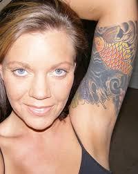 inner arm tattoos female lioness and cub tattoo female tattoos pics