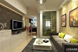 Cheap Living Room Ideas Apartment Modern Small Apartment Decorating Ideas