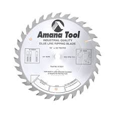 Best Table Saw Blades Best Table Saw Blades 2017 Full Guide Ripping Crosscutting