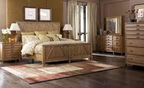 bad boy furniture kitchener bedroom furniture kijiji kitchener memsaheb net