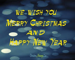 u0027teki 25 u0027den fazla en iyi merry christmas wishes messages