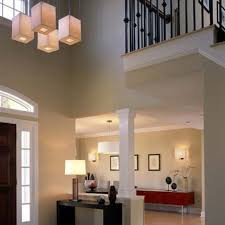 Foyer Chandelier Ideas The 25 Best Modern Foyer Chandeliers Ideas On Pinterest