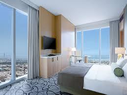 luxury hotel dubai u2013 sofitel dubai downtown