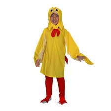 Rooster Halloween Costume Costumesvietnam