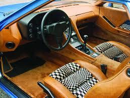 porsche 928 gts for sale canada porsche 928 kombi porsche 928 cars and