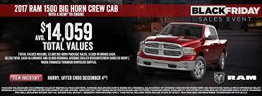dodge jeep ram dealership mt airy chrysler dodge jeep ram dealer in mt airy md
