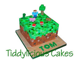 minecraft cake topper minecraft cake toppers part one