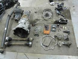 audi a6 s6 allroad tip to 6 speed swap kit audis4parts com