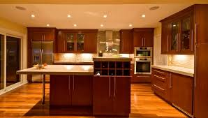 Kitchen Design Mississauga Andros Kitchen And Bath Design Mississauga 1 Review Kitchens