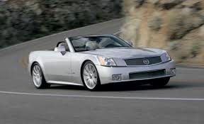 2015 cadillac xlr price cadillac xlr reviews cadillac xlr price photos and specs car