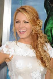 Light Strawberry Blonde Hair 26 Gorgeous Strawberry Blonde Hair Color Ideas From Celebrities