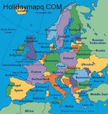 africa map quiz capitals eastern europe map quiz with capitals image quotes at buzzquotes