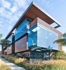 luxury home design los angeles california adelto bangkok house