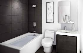 half bath plans small half bathroom plans datenlabor info