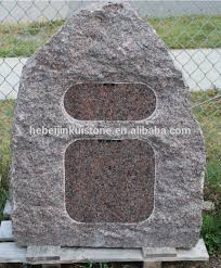 unique headstones unique headstones buy unique headstones cheap headstones angel