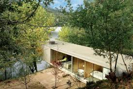 modern green house small green homes small eco houses