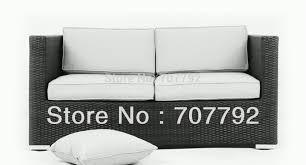 wicker bedroom furniture great white wicker bedroom furniture