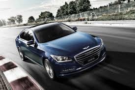 review hyundai genesis 2015 hyundai genesis review futucars concept car reviews