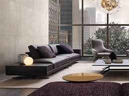 Poliform Sofa Products By Poliform Archiproducts