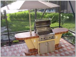 100 outdoor kitchen idea beautiful outdoor kitchen vc