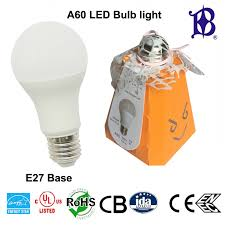 a9 led bulb a9 led bulb suppliers and manufacturers at alibaba com