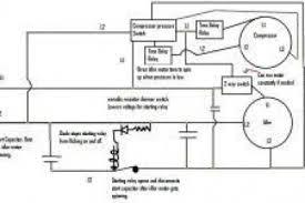 horn relay diagram wiring wiring diagram weick