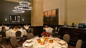 private dining san francisco kimpton sir francis drake hotel