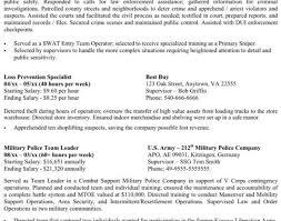 federal resume builder usajobs gov sle resume usa resume new 2017 resume format