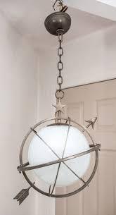 347 best deco modernist lighting images on pinterest art deco