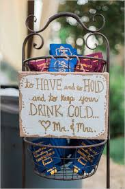 rustic wedding sayings best 25 drink station wedding ideas on drink table