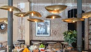 cuisine carré table de cuisine carree 8 places llop barcelona restaurant with