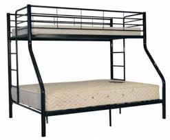 Bunk Beds Liverpool Brand New Bunk Bed Brand New Beds Gumtree Australia
