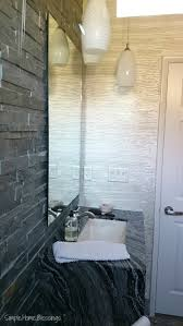 keeping glass shower doors clean from day one simple home