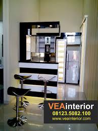 kitchen set minimalis modern harga kitchen set minimalis per meter kitchen set malang