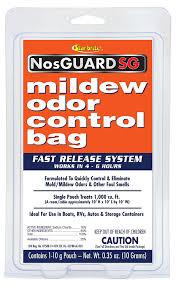 amazon com star brite mdg mildew odor control fast release