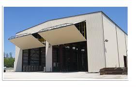machine sheds farm equipment shed doors storage building doors