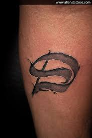 ambigram tattoo images u0026 designs