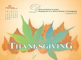 november 2010 thanksgiving desktop calendar free november wallpaper