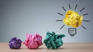 6 unique marketing ideas brandingmag