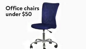 Tri City Office Furniture by Office Furniture