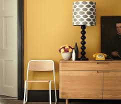 19 best little greene images on pinterest colors shops and