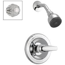 peerless shower faucet best faucets decoration